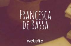 franci