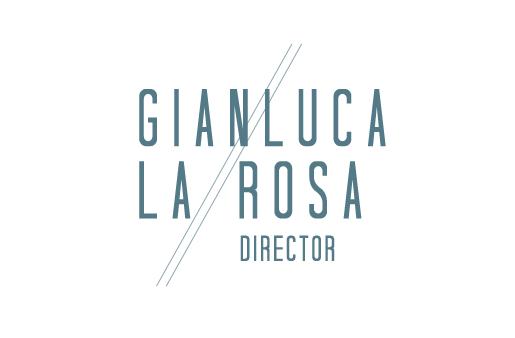 Gianluca La Rosa director