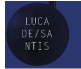 Luca De Santis