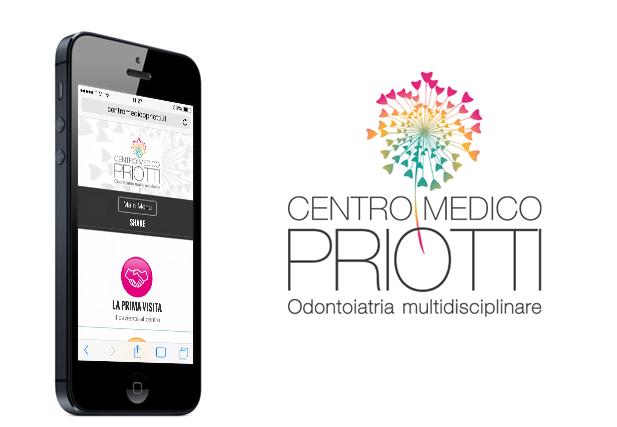 Centro Medico Priotti